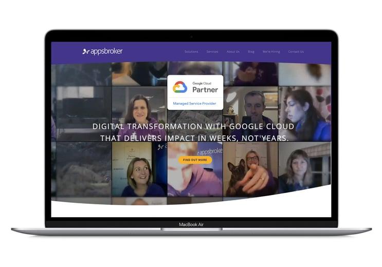 Appsbroker-New_Website-Screenshot