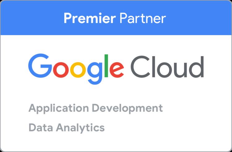 gcp-premier_partner